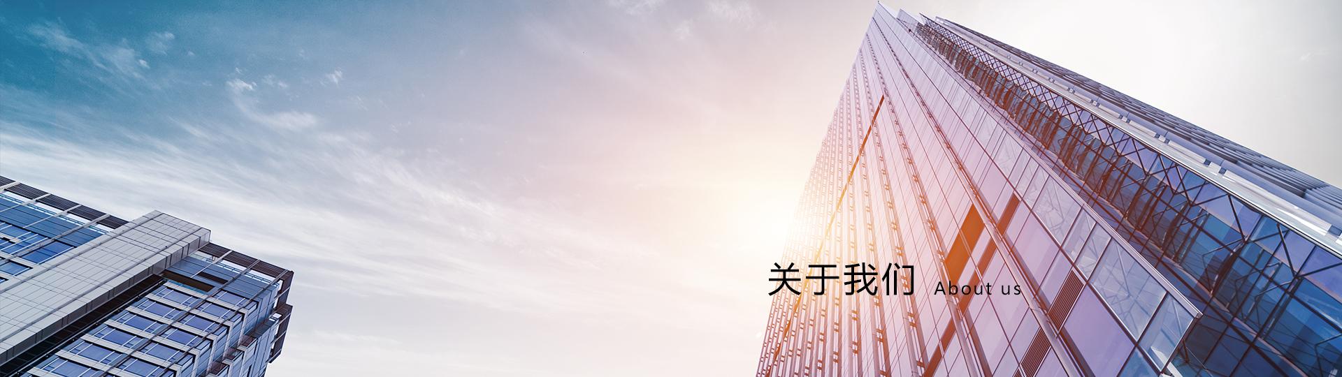 无锡晟旭印花设备有限公司